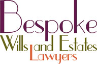Bespoke Wills and Estate